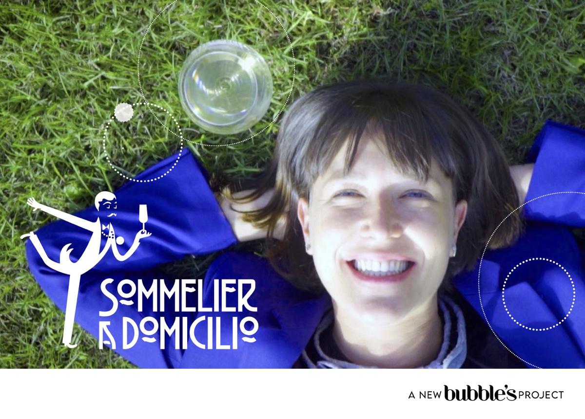 ADV-Sommelier