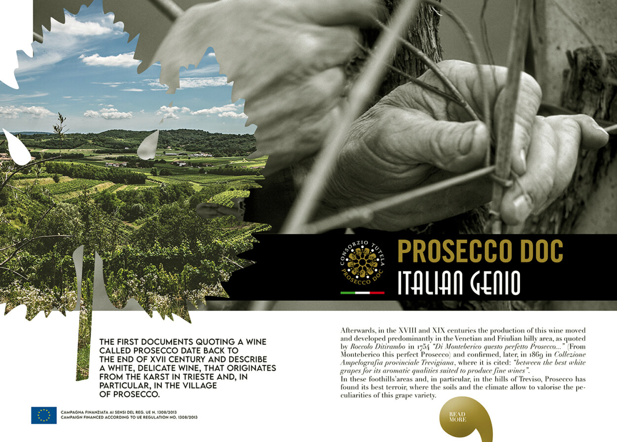 10 – IGL N.2_18-18 PROSECCO ITALIAN GENIO