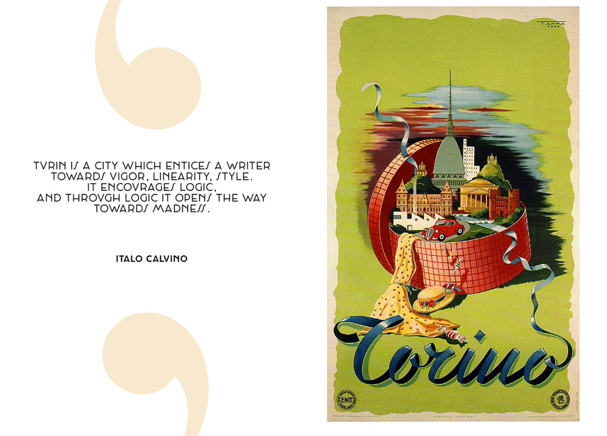 17 – IGL N.2_32-33 FRASE ITALO CALVINO
