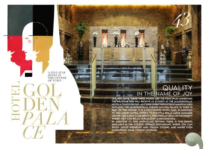 22 – IGL N.2_42-43 HOTEL GOLDEN PALACE