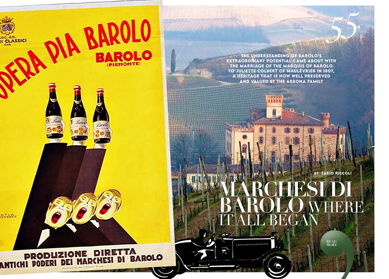 28 – IGL N.2_54-55 MARCHESI DI BAROLO