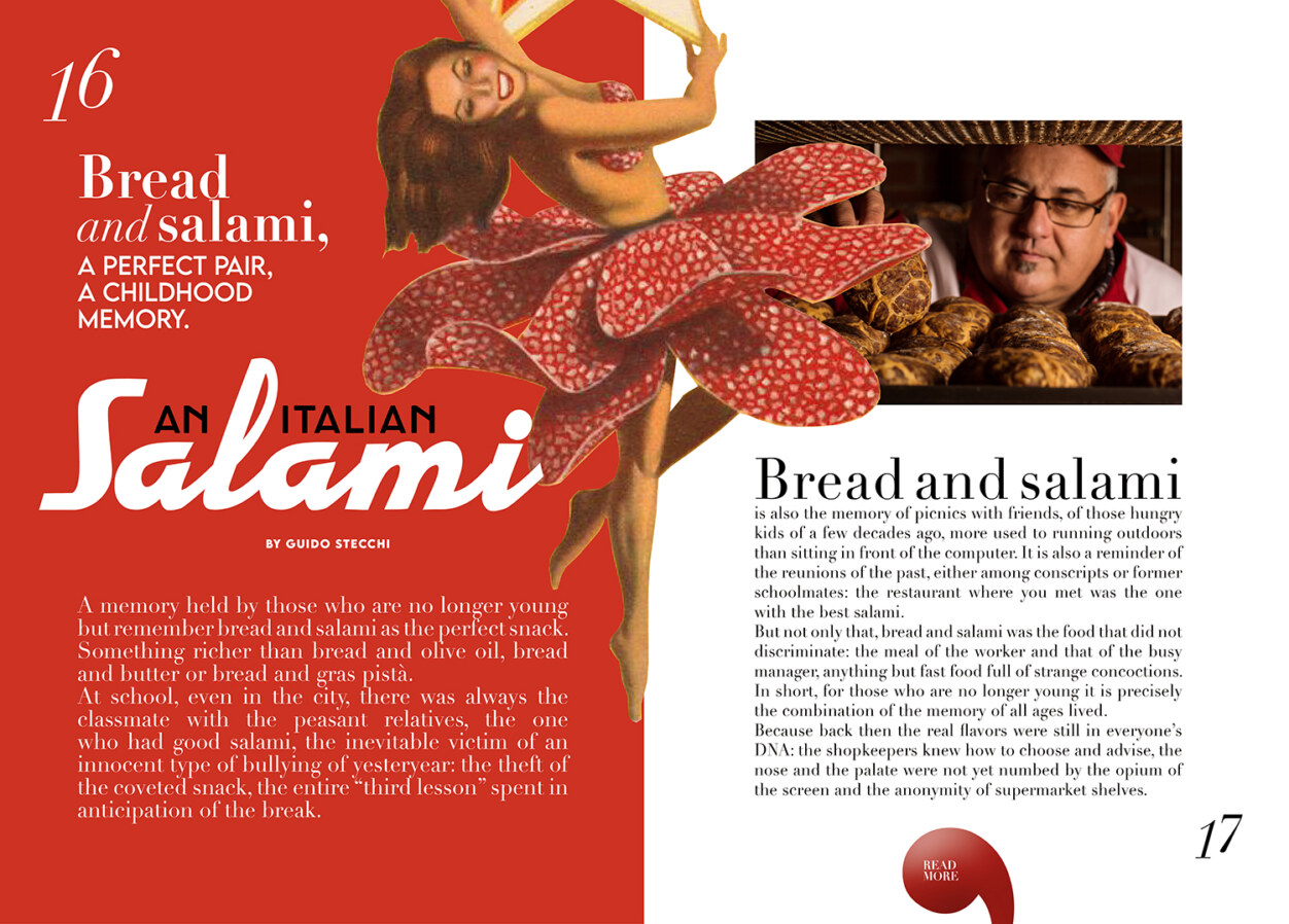9 – IGL N.2_16-17 AN ITALIAN SALAMI