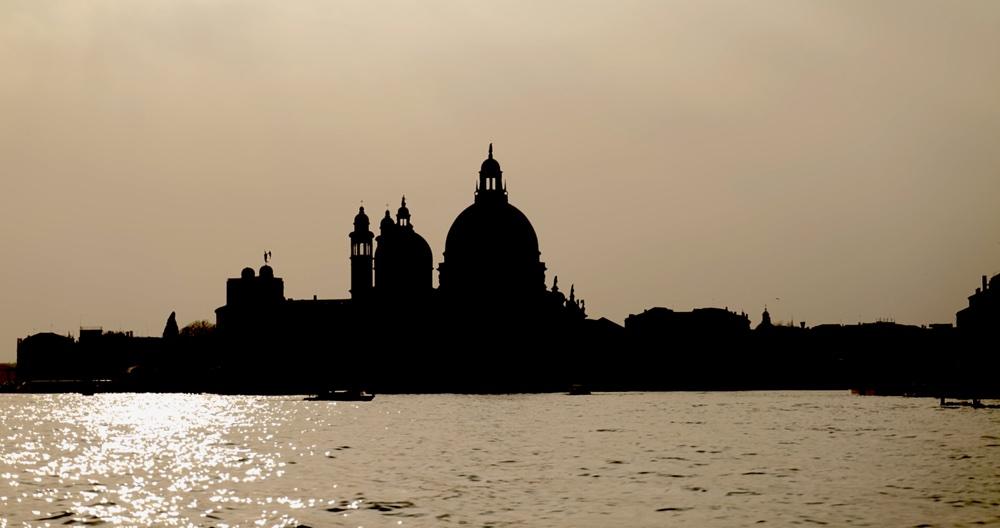 UNESCO - Venezia