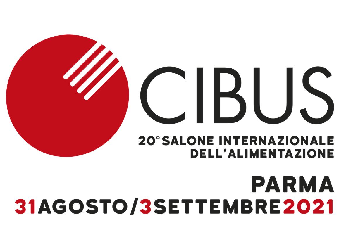 Cibus2021IGL