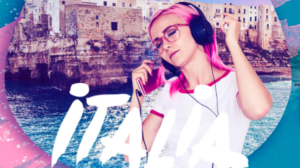 Visit-Italy-Web-Radio-Is-Here